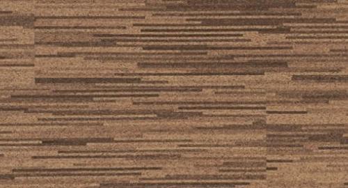 podlahy haro olomouc podlahy olomouc. Black Bedroom Furniture Sets. Home Design Ideas