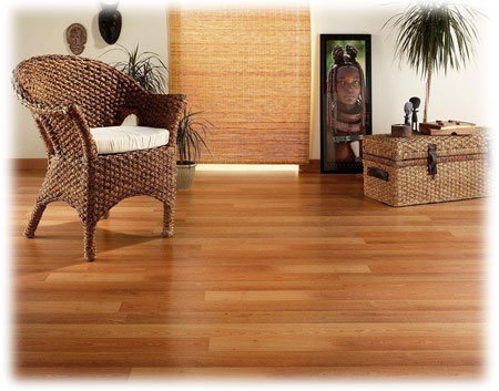 Floor podlahy