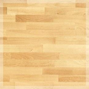 Dřevěná podlaha Barlinek Buk select lesk