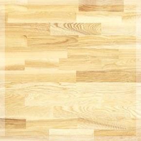 Dřevěná podlaha Barlinek Jasan family olej