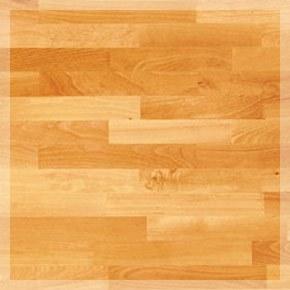 Dřevěná podlaha Barlinek Buk honey