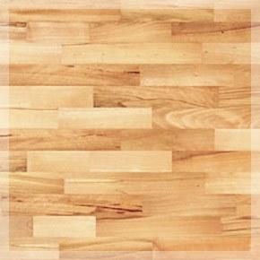 Dřevěná podlaha Barlinek Buk pařený family
