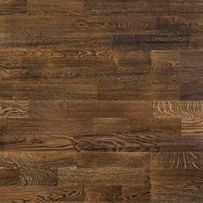 Dřevěná podlaha Barlinek Dub Espresso family