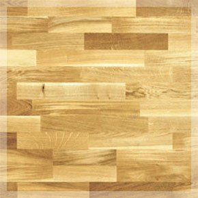 Dřevěná podlaha Barlinek Dub family