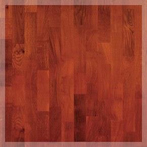 Dřevěná podlaha Barlinek Dub Gunstock family