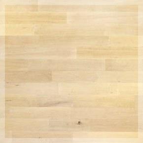 Dřevěná podlaha Barlinek Habr family