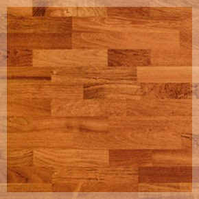 Dřevěná podlaha Barlinek Jatobe family