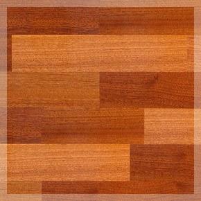 Dřevěná podlaha Barlinek Sapella family