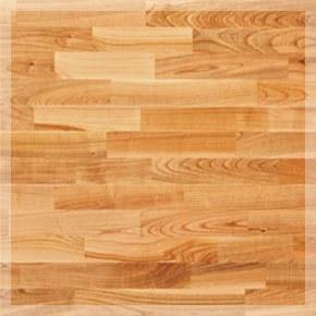 Dřevěná podlaha Barlinek Třešeň family