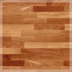 Dřevěná podlaha Barlinek IBuk pařený antic