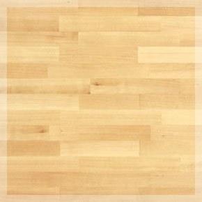 Dřevěná podlaha Barlinek Buk exclusive