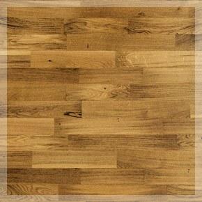 Dřevěná podlaha Barlinek Dub antic