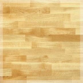 Dřevěná podlaha Barlinek Dub select