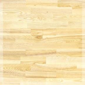 Dřevěná podlaha Barlinek Iroko select