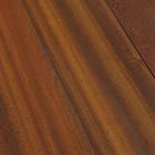 Laminátová podlaha Berry Floor Cottage - africký mahagon