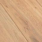 Laminátová podlaha Berry Floor Cottage - dub bílý