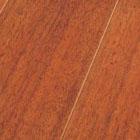 Laminátová podlaha Berry Floor Cottage - doussie