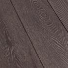 Laminátová podlaha Berry Floor Cottage - dub black forest