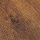 Laminátová podlaha Berry Floor Cottage - dub boston