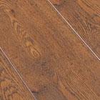 Laminátová podlaha Berry Floor Cottage - dub chambord