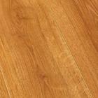 Laminátová podlaha Berry Floor Cottage - dub cognac