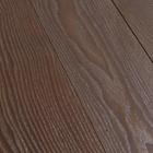 Laminátová podlaha Berry Floor Cottage - dub čokoláda