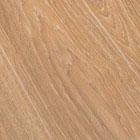 Laminátová podlaha Berry Floor Cottage - dub bělený
