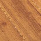 Laminátová podlaha Berry Floor Cottage - kanadský ořech