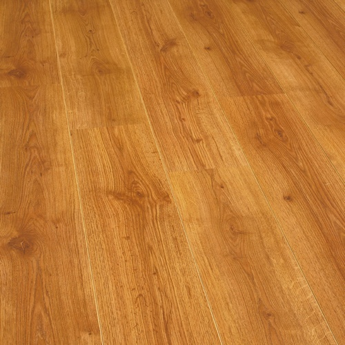 Podlaha Berry Floor Cottage dub cognac