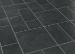 Laminátová podlaha Berry Floor Dlažba - Břidlice Tourraine