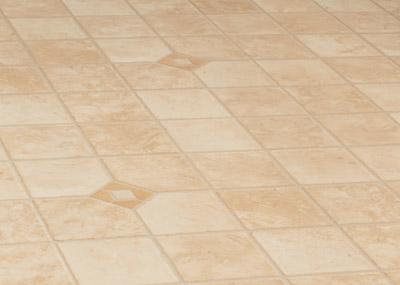 Dlažba podlaha