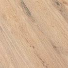 Laminátová podlaha Berry Floor Essentials - Bílý dub