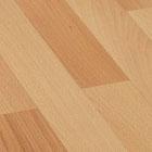 Laminátová podlaha Berry Floor Essentials - Buk 3-lamela
