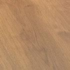 Laminátová podlaha Berry Floor Essentials - Císařský dub