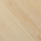 Laminátová podlaha Berry Floor Essentials - Kanadský javor 3-lamela