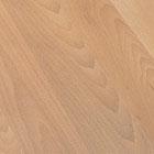 Laminátová podlaha Berry Floor Essentials - Římský buk 2-lamela