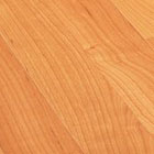 Laminátová podlaha Berry Floor Essentials - Třešeň 2-lamela