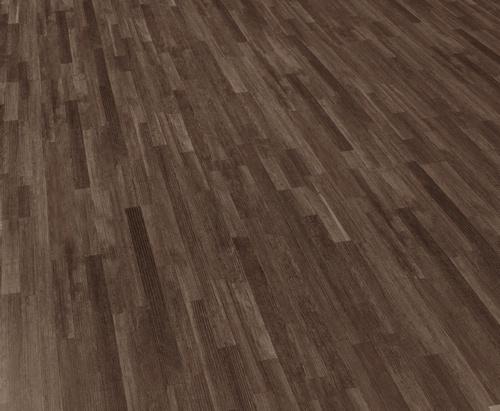 Podlaha Berry Floor Essentials Milano