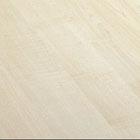 Laminátová podlaha Berry Floor Loft Project - Bílá slonovina