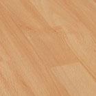 Laminátová podlaha Berry Floor Loft Project - Buk 3L