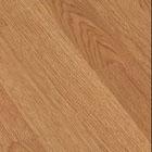 Laminátová podlaha Berry Floor Loft Project - Dub 3L