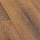Laminátová podlaha Berry Floor Loft Project - Dub bourbon 2-lamela