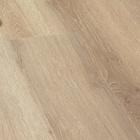Laminátová podlaha Berry Floor Loft Project - Dub limed prkno
