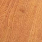 Laminátová podlaha Berry Floor Loft Project - Dub staré prkno