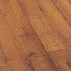 Laminátová podlaha Berry Floor Loft Project - Dub vintage 2L
