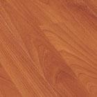 Laminátová podlaha Berry Floor Loft Project - Olše 3L