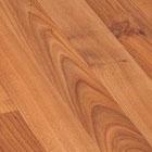Laminátová podlaha Berry Floor Loft Project - Třešeň 3L