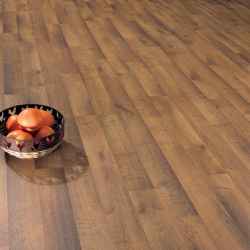 Podlaha Berry Floor Loft Project Dub bourbon 2-lamela