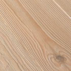 Laminátová podlaha Berry Floor Regency - bílá borovice