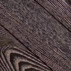 Laminátová podlaha Berry Floor Regency - dub black mountain